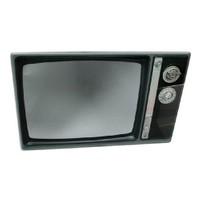 BuldumBuldum Tv Set Wall Mirror - Televizyon Ayna