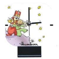 BuldumBuldum Selçuk Erdem 'Küçük Prens' Masa Saati