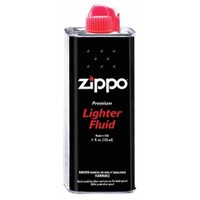 BuldumBuldum Orijinal Zippo Benzin 125 Ml.