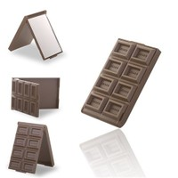 BuldumBuldum Chocolate Mirror - Çikolata Ayna
