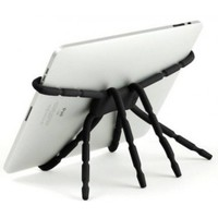 BuldumBuldum Apple iPhone Spider Podium - Örümcek Tablet Tutucu