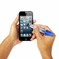 BuldumBuldum Pen Touchscreen Stylus - Dokunmatik Ekran Kalemi