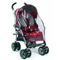 Bebek Arabası Puset - Bebek Arabası Yağmurluğu