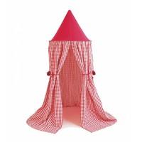 Svava Şato Oyun Çadırı - Çocuk Oyun Çadırı