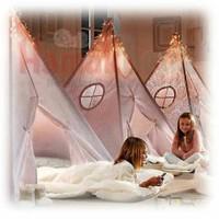 Svava Lux Çocuk Oyun Çadırı