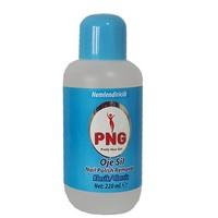 PNG Oje Sil – 220 ml Klasik