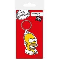 Pyramid International Anahtarlık The Simpsons Homer