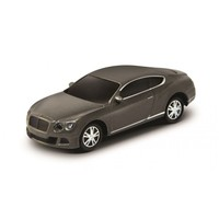 Autodrive Autodrive Bentley 8GB USB Gri