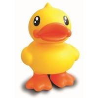 B.Duck B.Duck Dev Kumbara (38 cm)