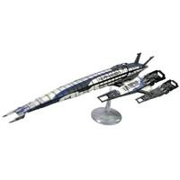 Dark Horse Mass Effect Alliance Normandy SR 2 Ship