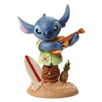 Enesco Disney Traditions Stitch Mini Büst