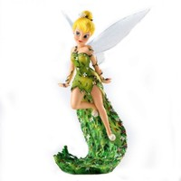 Enesco Disney Traditions Tinker Bell Figurine