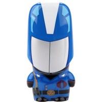 Mimobot Mimobot 8GB GI Joe Cobra Commander USB Bellek