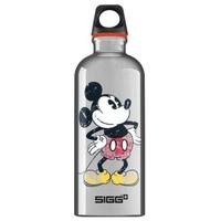 Sigg Sigg Mickey Mouse 0.6 Litre Matara