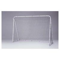 Rusher Goal Kale Setı 240x150x95
