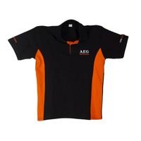 AEG T-Shirt