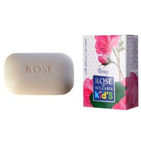 Rose of Bulgaria Soap For Children