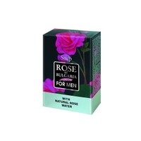 Rose of Bulgaria Soap - For Men