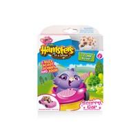 Hamsters Tekli Paket