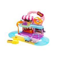 Hamsters Süpermarket Oyun Seti