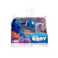 Finding Dory Robot Balık