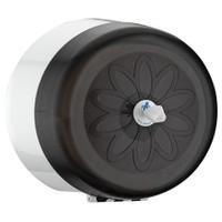 Rulopak Mini Cimri Füme Tuvalet Kağıdı Dispanseri