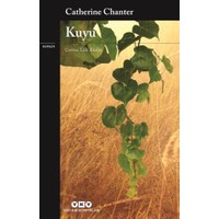 Kuyu - Catherine Chanter