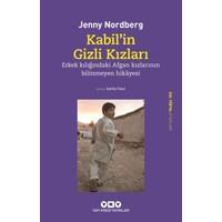 Kabil'İn Gizli Kızları
