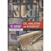 Fdd Yayınları 11. Sınıf Dil Anlatım Ve Edebiyat Soru Bankası