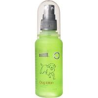 Green Fields Dog Lotion Apple&Mint Elma Ve Nane Aromalı Köpek Parfümü 75 Ml