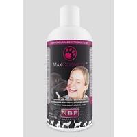 Max Cosmetic Ağız ve Diş Temizleme Spreyi 200 ml