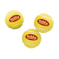 Nobby Köpek Tenis Topu 6 cm