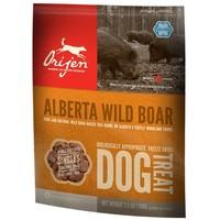 Orijen Freeze Dried Kurutulmuş Doğal Yaban Domuzlu Köpek Ödülü 56,7 gr (50 Adet)