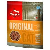 Orijen Freeze Dried Original Kurutulmuş Doğal Kedi Ödülü 35 gr (100 Adet)
