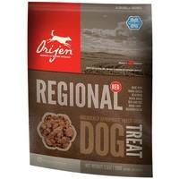 Orijen Freeze Dried Regional Red Kurutulmuş Doğal Köpek Ödülü 100 gr (85 Adet)