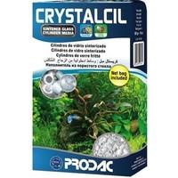 Prodac Crystalcil Seramik Biyolojik Filtre Malzemesi 500 Gr