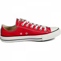 Converse M9696 Kadın Günlük Ayakkabı