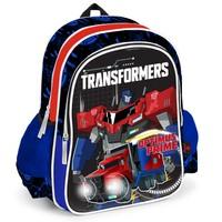 Yaygan Transformers Okul Çanta 53046