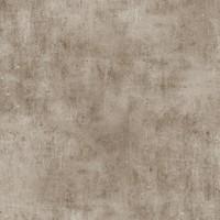 Mot Eskitilmiş Yüzey Görünümlü Duvar Kağıdı 10 019707