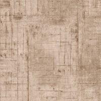 Mot Eskitilmiş Yüzey Görünümlü Duvar Kağıdı 10 019903