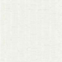 Bien Wallcoverings Duvar Kağıdı 8750