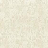 Bien Wallcoverings Duvar Kağıdı 301 2