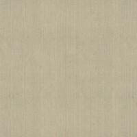 Bien Wallcoverings Duvar Kağıdı 8360