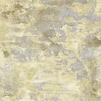 Mot Eskitilmiş Yüzey Görünümlü Duvar Kağıdı 10 020401