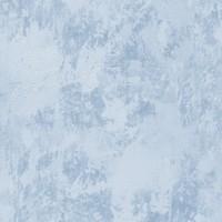 Mot Eskitilmiş Yüzey Görünümlü Duvar Kağıdı 10 019807