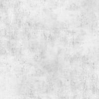 Mot Eskitilmiş Yüzey Görünümlü Duvar Kağıdı 10 019701