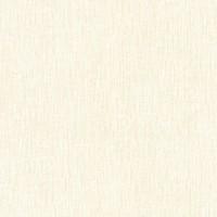 Bien Wallcoverings Duvar Kağıdı 9560