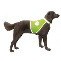 Nobby Köpek Fosforlu Güvenlik Yeleği S