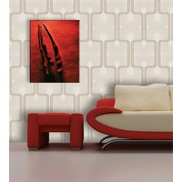 Bien Wallcoverings Duvar Kağıdı 8300