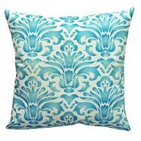 Dolce Home Vintage Collection Yastık Mavi